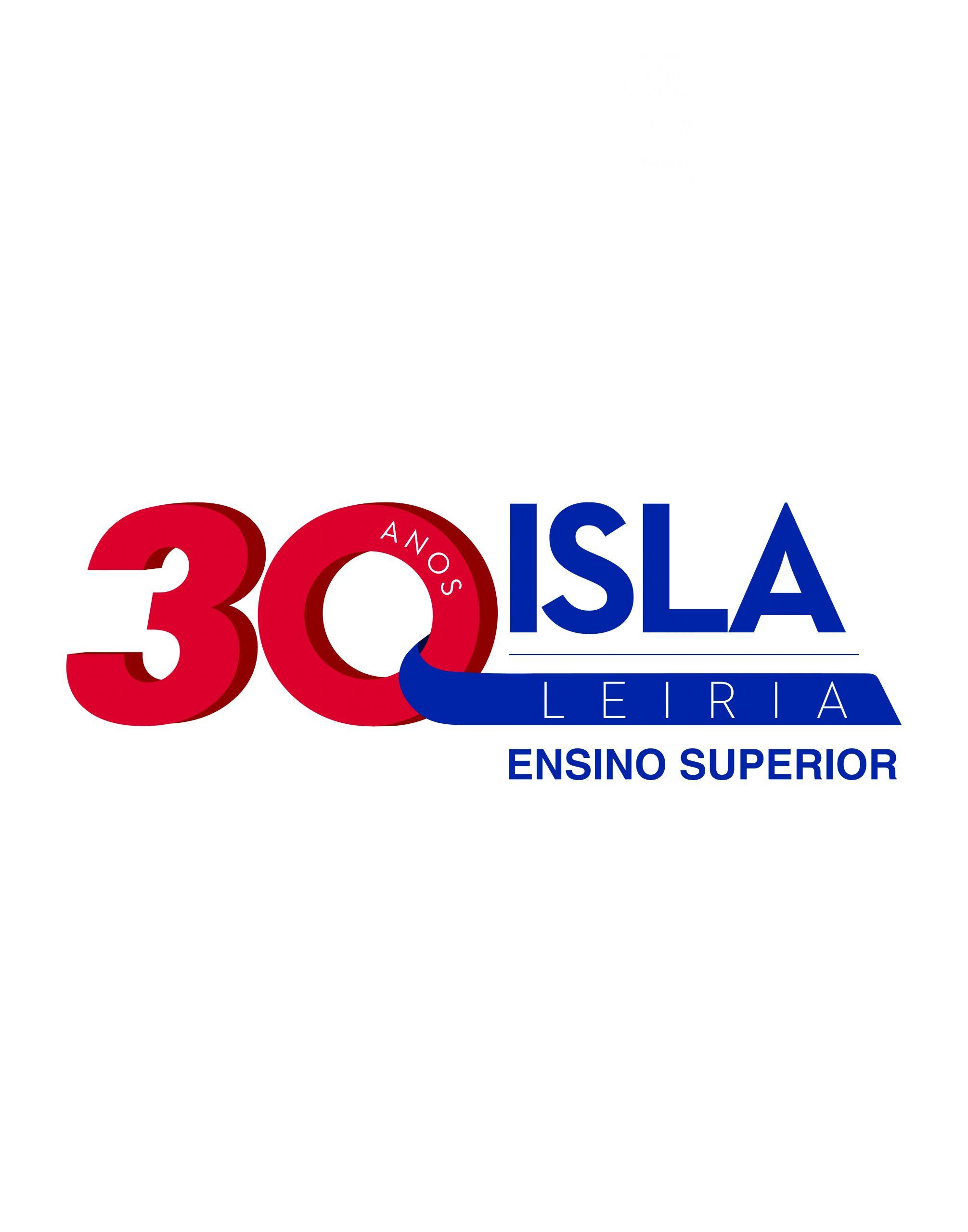 Aniversário 30 anos ISLA Leiria