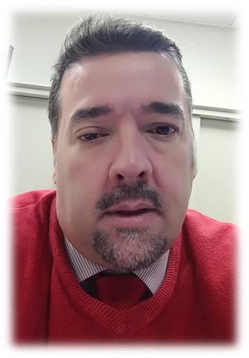 Pedro Jorge freitas