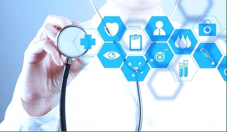 PG em Administração e Gestão da Saúde