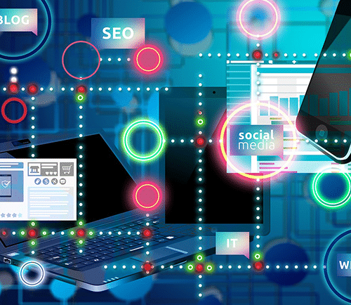 PG em Marketing Digital