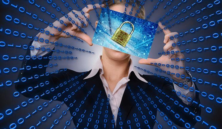 Os Recursos Humanos e a Proteção de Dados