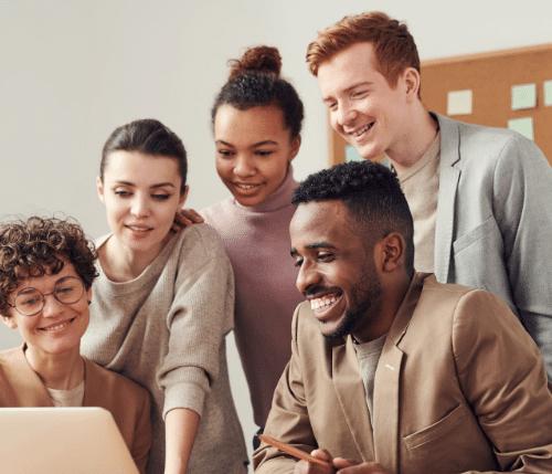 MBA em Conceção e Gestão de Projetos de Formação