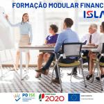 Formação Modular Financiada