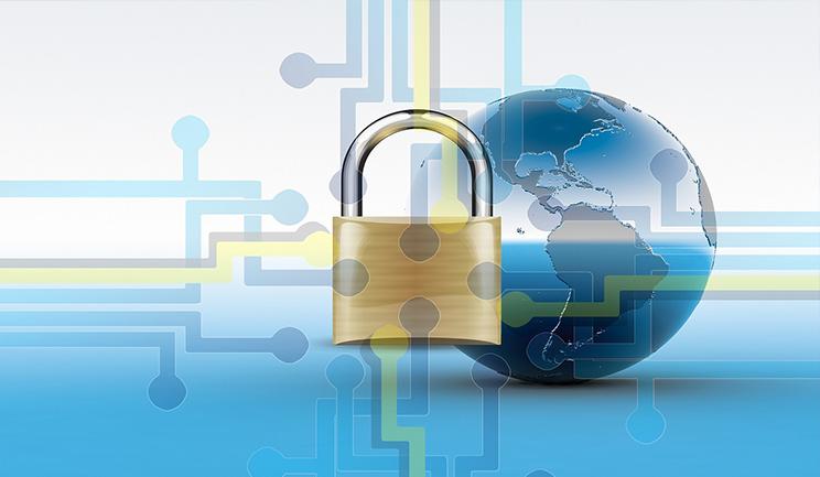 RGPD – Introdução à utilização e proteção dos dados pessoais