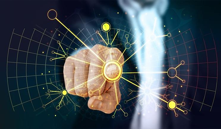 Protocolos de redes instalação e configuração