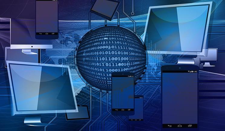 Redes instalação e configuração