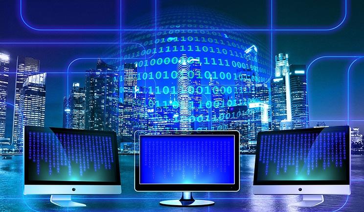 Windows server – instalação e configuração de serviços