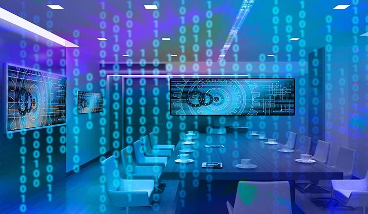 Windows server – instalação e configuração de rede
